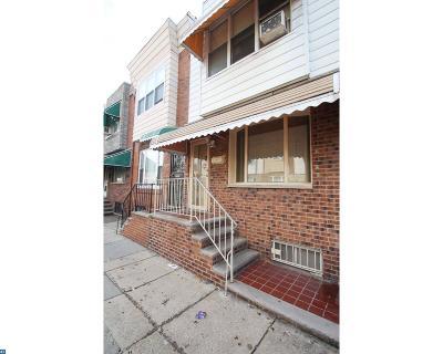 Philadelphia PA Condo/Townhouse ACTIVE: $234,900