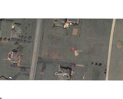 Camden Wyoming Residential Lots & Land ACTIVE: 360 Raven Circle