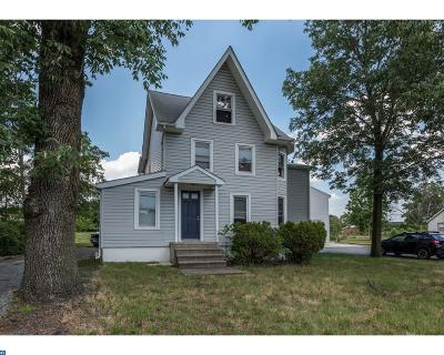 Multi Family Home ACTIVE: 15 Hartford Road