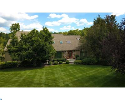 West Chester Single Family Home ACTIVE: 413 E Turnberry Court