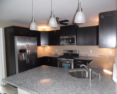 Single Family Home ACTIVE: 216 Dorrance Street