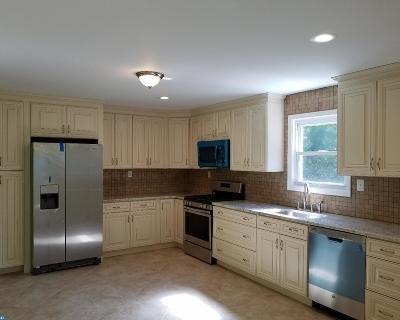 Lindenwold Single Family Home ACTIVE: 413 Cedar Avenue