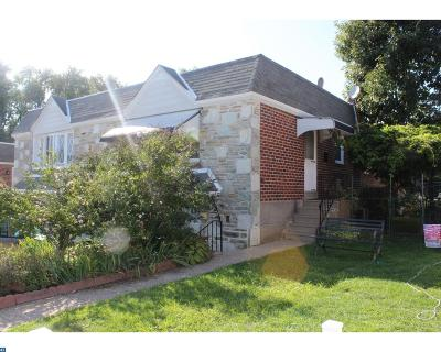 Single Family Home ACTIVE: 753 Claire Road