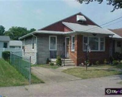 Single Family Home ACTIVE: 316 Roosevelt Street