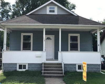 Westville Single Family Home ACTIVE: 320 W Olive Street