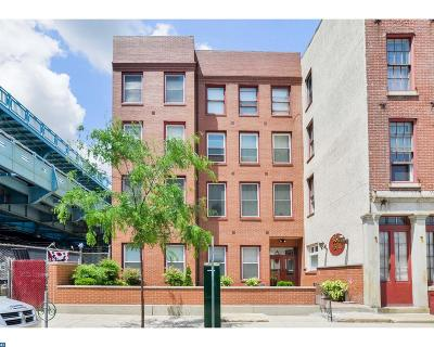 Single Family Home ACTIVE: 234-38 3rd Street #405