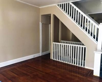 Condo/Townhouse ACTIVE: 657 37th Street