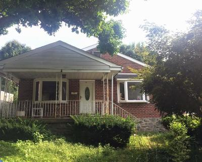 Single Family Home ACTIVE: 287 Fountain Street