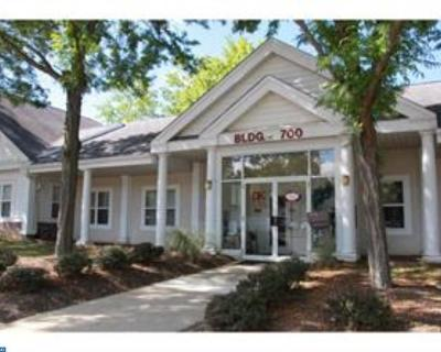PA-Bucks County Commercial ACTIVE: 703 Floral Vale Boulevard #603