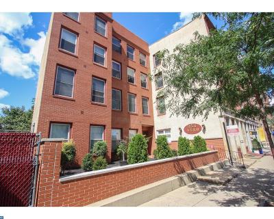 Condo/Townhouse ACTIVE: 234 3rd Street #403