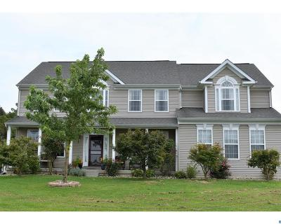 Magnolia Single Family Home ACTIVE: 5 Rydal Circle