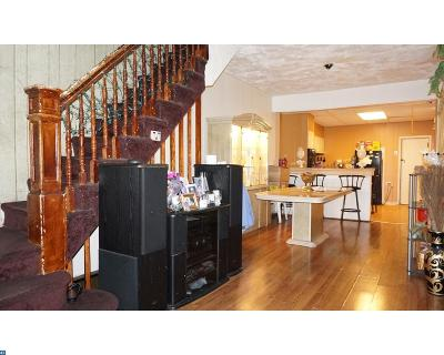 Condo/Townhouse ACTIVE: 1733 S 19th Street