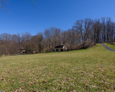 West Chester Residential Lots & Land ACTIVE: Lot Chateau Drive