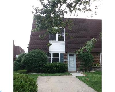 Bustleton Single Family Home ACTIVE: 2146 Conwell Avenue