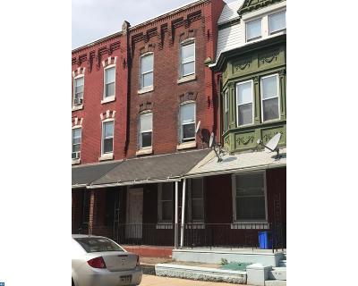 Condo/Townhouse ACTIVE: 4015 Green Street