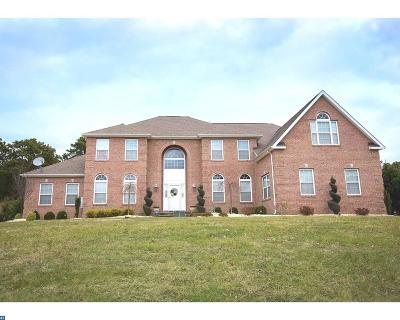 Single Family Home ACTIVE: 11 Dynasty Drive