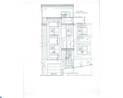 Single Family Home ACTIVE: 356 Flamingo Street #LOT A