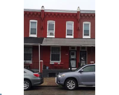 Condo/Townhouse ACTIVE: 1418 S 48th Street
