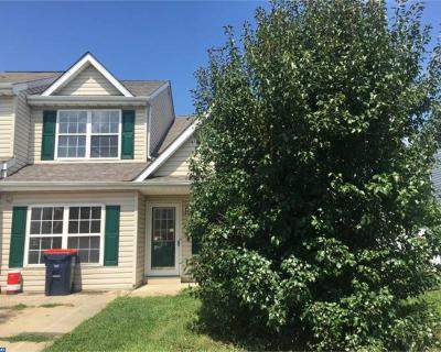 DE-New Castle County Single Family Home ACTIVE: 365 Marldale Drive