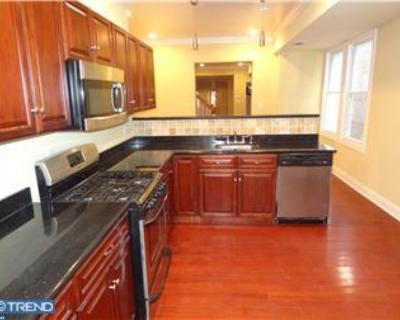 Single Family Home ACTIVE: 5028 Market Street