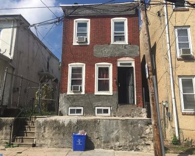 Philadelphia Single Family Home ACTIVE: 405 E Ashmead Street