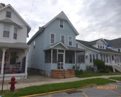 Clayton Single Family Home ACTIVE: 415 Main Street