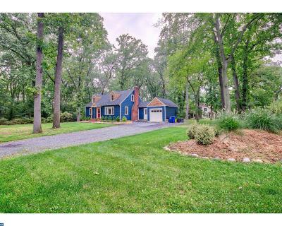 Riverton Single Family Home ACTIVE: 17 Laurel Road