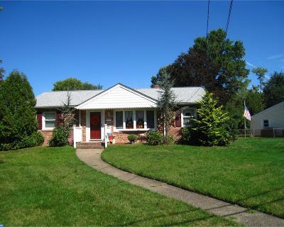 Stratford Single Family Home ACTIVE: 1 Duke Avenue