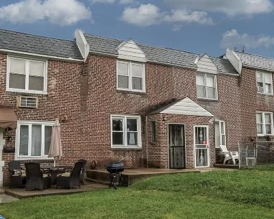 Condo/Townhouse ACTIVE: 1314 76th Street