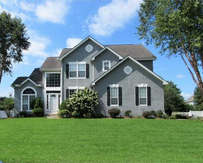 Camden Wyoming Single Family Home ACTIVE: 197 Exchange Drive