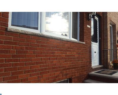 Philadelphia PA Condo/Townhouse ACTIVE: $254,900