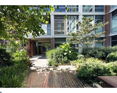 Condo/Townhouse ACTIVE: 22 S Front Street #203