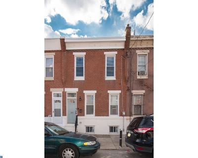 Condo/Townhouse ACTIVE: 2224 S 5th Street