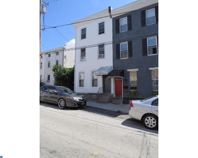Single Family Home ACTIVE: 459 Krams Avenue