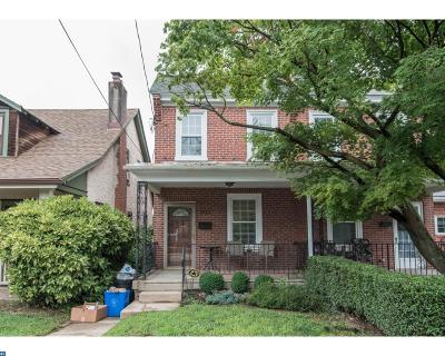 Single Family Home ACTIVE: 602 Crestview Road