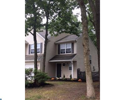 Single Family Home ACTIVE: 227 Franklin Avenue