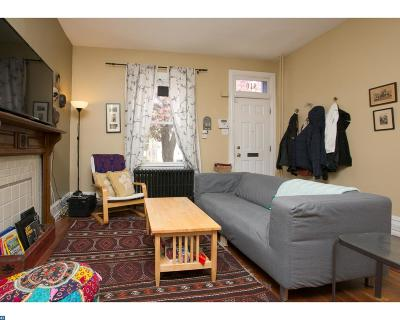 Condo/Townhouse ACTIVE: 910 30th Street