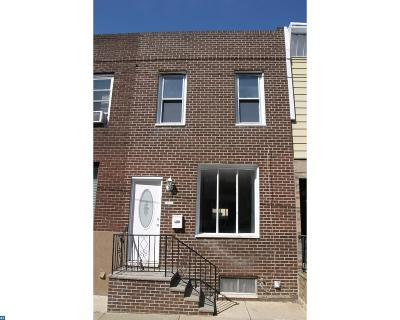 Condo/Townhouse ACTIVE: 1011 Daly Street