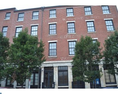 Condo/Townhouse ACTIVE: 38 Front Street #2A