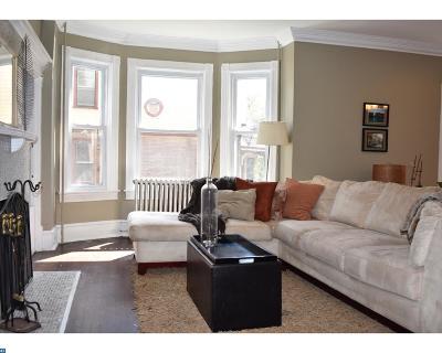 Lansdowne Single Family Home ACTIVE: 11 Owen Avenue