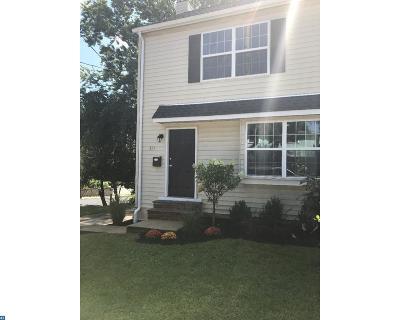 Single Family Home ACTIVE: 397 Livezey Street