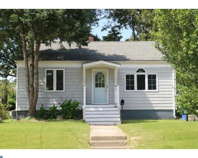 Woodbury Single Family Home ACTIVE: 681 Washington Avenue