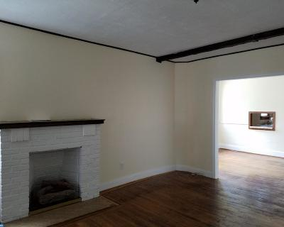 Philadelphia Single Family Home ACTIVE: 7039 Marsden Street