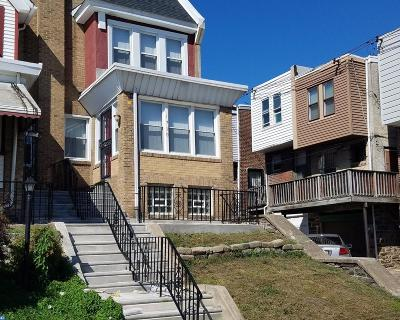 Condo/Townhouse ACTIVE: 1710 57th Street