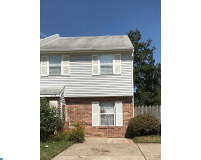 Princeton Single Family Home ACTIVE: 4710 Province Line Road