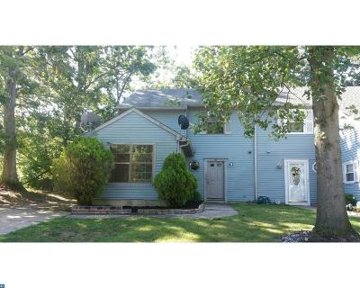 Winslow Single Family Home ACTIVE: 36 Hyacinth Lane