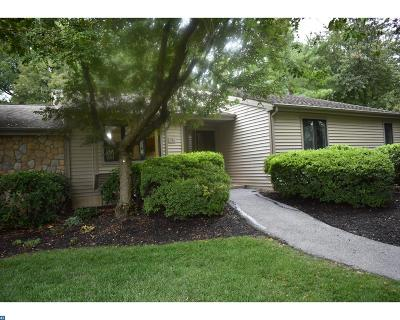 West Chester Condo/Townhouse ACTIVE: 506 Eaton Way