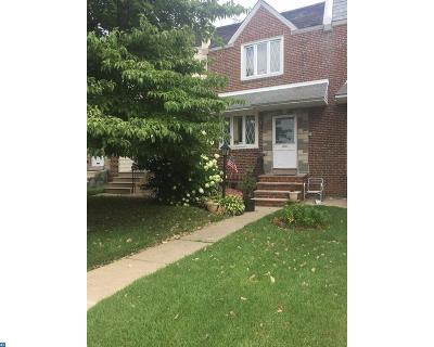 Mayfair (West) Condo/Townhouse ACTIVE: 2921 Magee Avenue