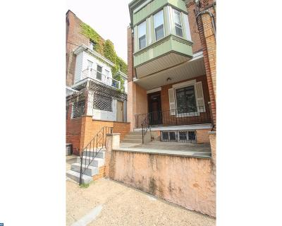Condo/Townhouse ACTIVE: 791 27th Street