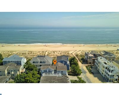 Dewey Beach Single Family Home ACTIVE: 9 Houston Street